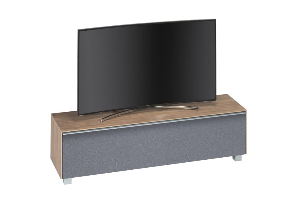 Maja Media Möbel Sound Concept Wood