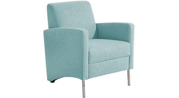 max winzer m bel hier unschlagbar g nstig. Black Bedroom Furniture Sets. Home Design Ideas