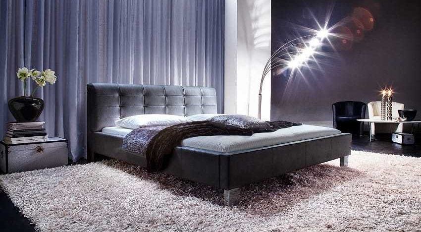 meise bis zu 50 reduziert. Black Bedroom Furniture Sets. Home Design Ideas