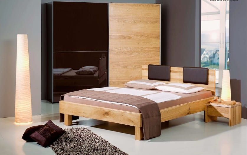 moebelmania markenm bel zum g nstigsten preis. Black Bedroom Furniture Sets. Home Design Ideas