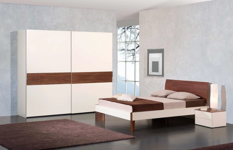modular m bel hier unschlagbar g nstig. Black Bedroom Furniture Sets. Home Design Ideas