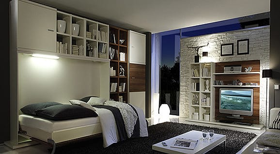 nehl anna boxx br ssel coco und. Black Bedroom Furniture Sets. Home Design Ideas