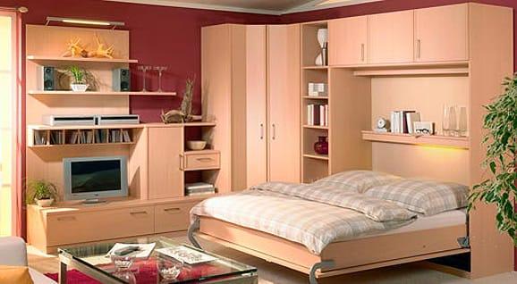 nehl boxx br ssel coco cooper. Black Bedroom Furniture Sets. Home Design Ideas