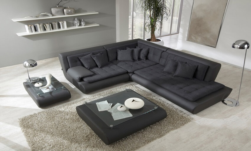 Maximoebel.de | NewLook Möbel - hier unschlagbar günstig!