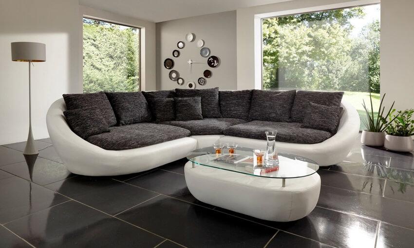 New Look Sofa – Home Image Ideen