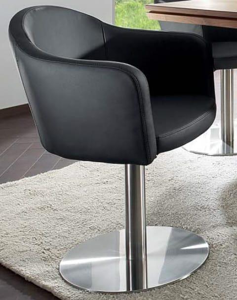 polstermoebel niehoff. Black Bedroom Furniture Sets. Home Design Ideas