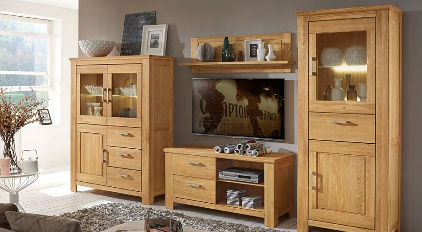 niehoff casa nova faro hocker loft city rustica und mehr m bel. Black Bedroom Furniture Sets. Home Design Ideas
