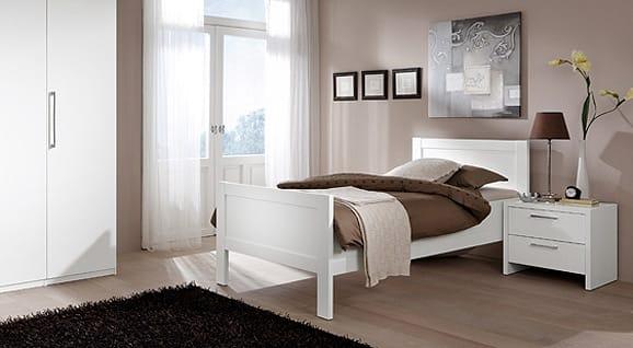 Nolte Schlafzimmer Venezia ~ Kreative Ideen für Design und Wohnmöbel