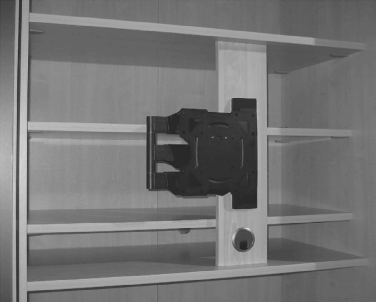 nolte germersheim zubeh r zubeh r. Black Bedroom Furniture Sets. Home Design Ideas