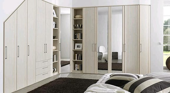 nolte germersheim schranksysteme m bel hier unschlagbar g nstig. Black Bedroom Furniture Sets. Home Design Ideas