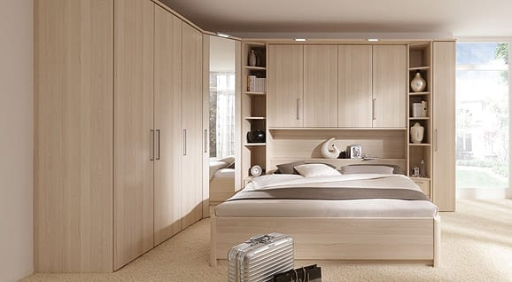 nolte germersheim m bel mit bestpreis garantie. Black Bedroom Furniture Sets. Home Design Ideas