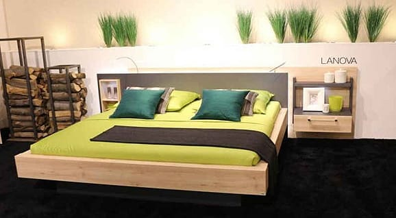 nolte germersheim akaro alegro basic alegro style alegro trend und. Black Bedroom Furniture Sets. Home Design Ideas