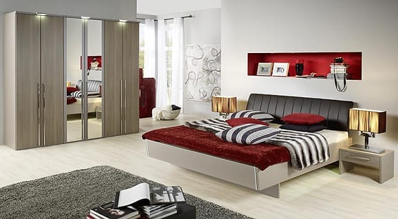 nolte germersheim m bel hier unschlagbar g nstig. Black Bedroom Furniture Sets. Home Design Ideas