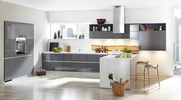 nolte preis loft nolte with nolte preis fabulous nolte. Black Bedroom Furniture Sets. Home Design Ideas