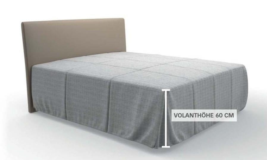 polstermoebel oschmann. Black Bedroom Furniture Sets. Home Design Ideas