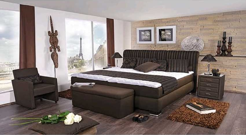 oschmann boxspringbetten zum absoluten tiefstpreis. Black Bedroom Furniture Sets. Home Design Ideas