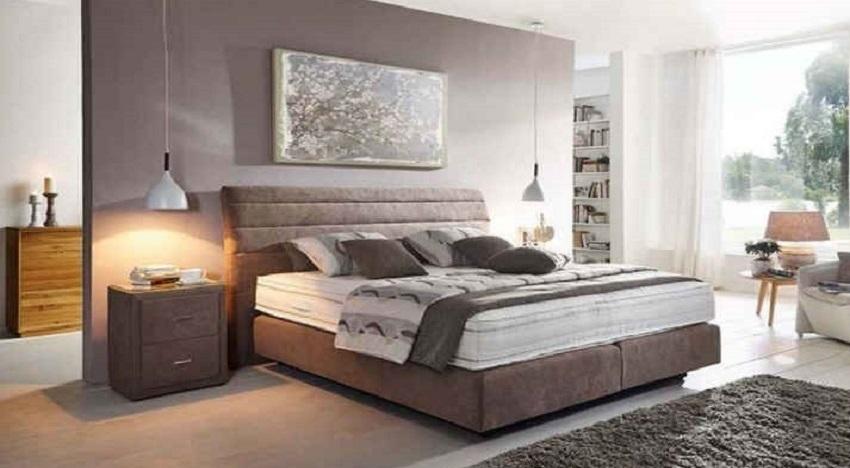 oschmann m bel hier unschlagbar g nstig. Black Bedroom Furniture Sets. Home Design Ideas