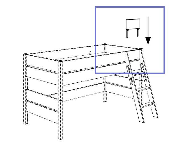moebelguenstiger paidi m bel zum g nstigsten. Black Bedroom Furniture Sets. Home Design Ideas