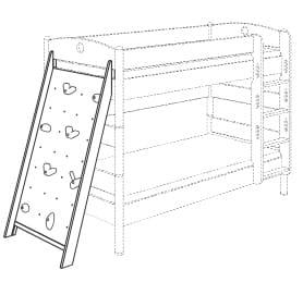 paidi bis zu 50 reduziert. Black Bedroom Furniture Sets. Home Design Ideas