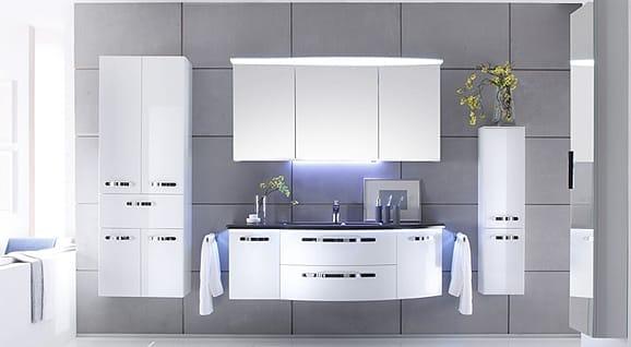 pelipal solitaire 7005 glaswaschtisch. Black Bedroom Furniture Sets. Home Design Ideas