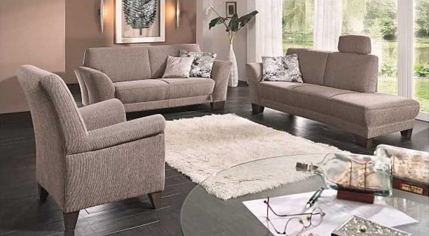 ponsel aspen cambridge durban sigma und mehr m bel hier unschlagbar. Black Bedroom Furniture Sets. Home Design Ideas