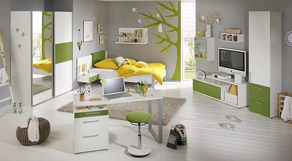 prenneis m bel hier unschlagbar g nstig. Black Bedroom Furniture Sets. Home Design Ideas