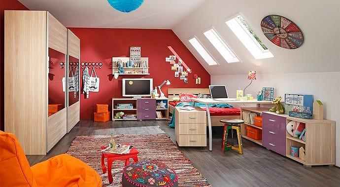 prenneis m bel zum g nstigsten preis. Black Bedroom Furniture Sets. Home Design Ideas