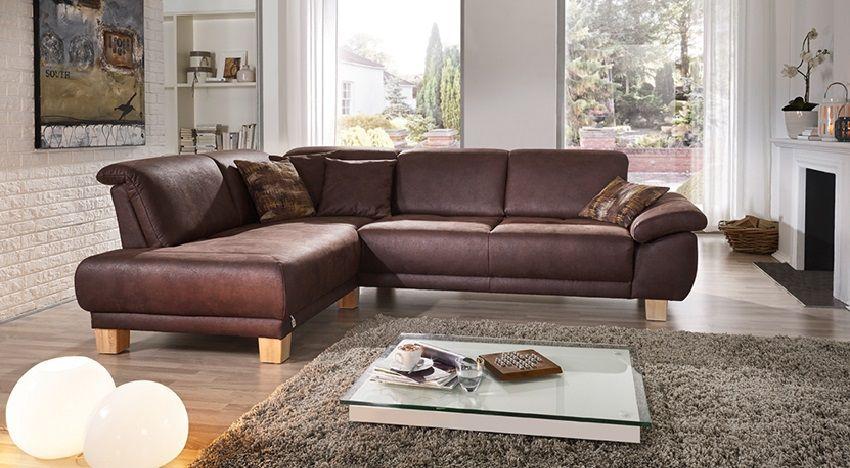Dietsch Möbel Jetzt Bis Zu 50 Reduziert