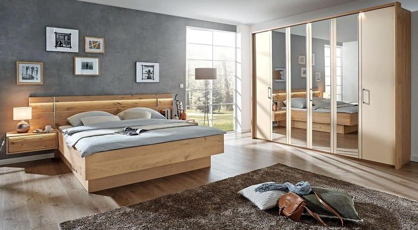 Disselkamp Möbel jetzt bis zu 50% reduziert