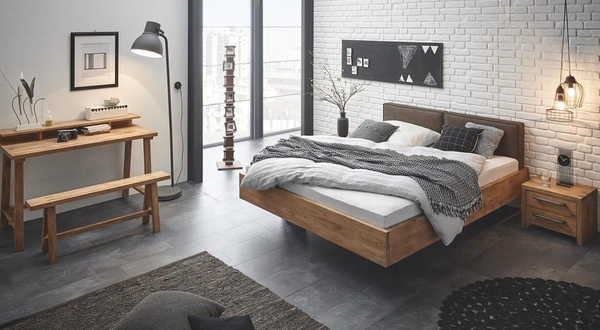 hasena bis zu 50 reduziert. Black Bedroom Furniture Sets. Home Design Ideas