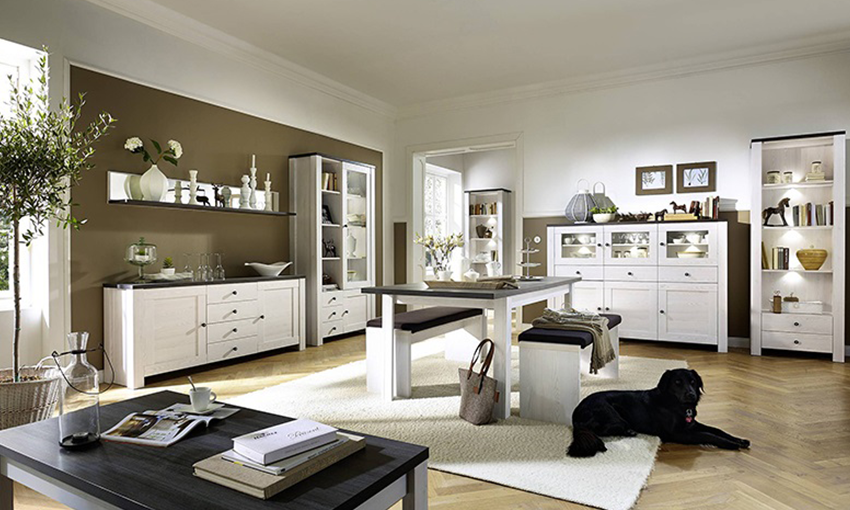 innostyle m bel my blog. Black Bedroom Furniture Sets. Home Design Ideas