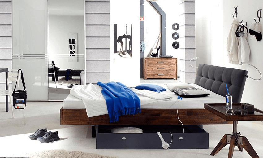 markenm bel zu absoluten tiefstpreisen. Black Bedroom Furniture Sets. Home Design Ideas