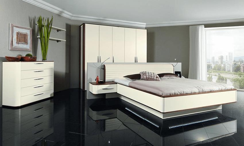 nolte delbr ck m bel jetzt bis zu 50 reduziert. Black Bedroom Furniture Sets. Home Design Ideas