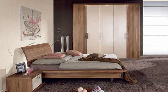 nolte germersheim akaro alegro basic alegro style alegro trend und mehr. Black Bedroom Furniture Sets. Home Design Ideas