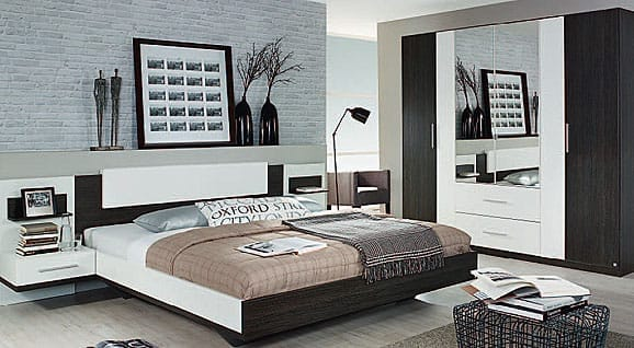 rauch bis zu 50 reduziert. Black Bedroom Furniture Sets. Home Design Ideas