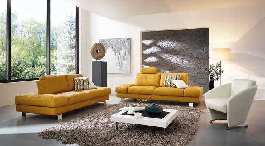 Silaxx Möbel Zum Absoluten Tiefstpreis