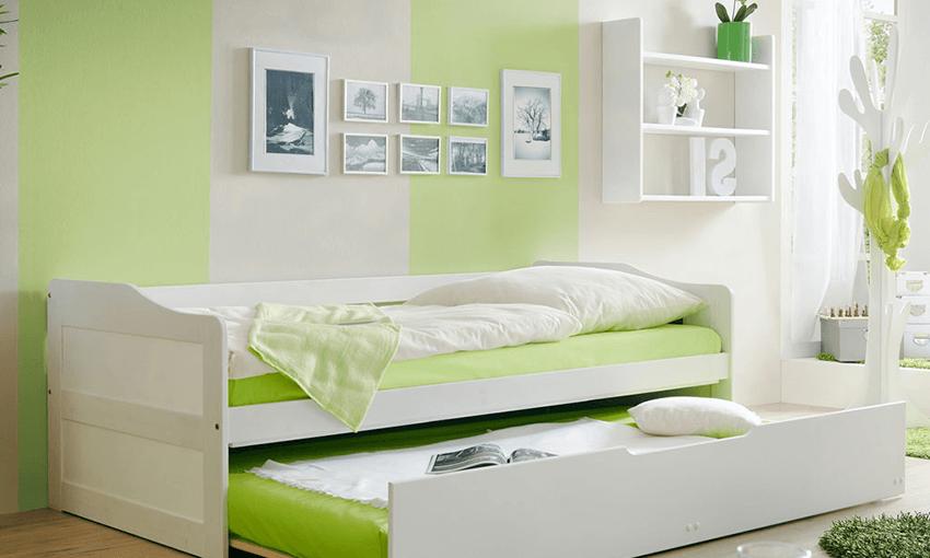 ticaa adam baby croco cubo und mehr. Black Bedroom Furniture Sets. Home Design Ideas