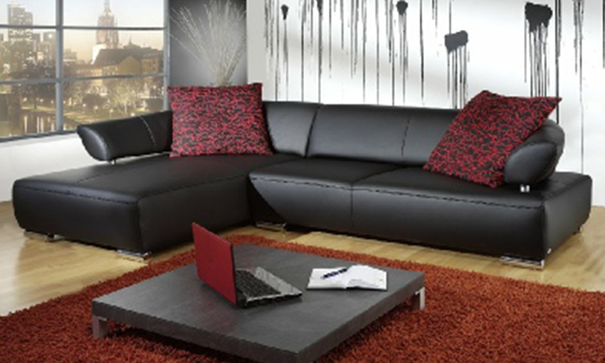 ultsch sofa good sofa beautiful sofa leder braun zweisitzer couch vintage retro with ultsch. Black Bedroom Furniture Sets. Home Design Ideas