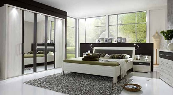wiemann bis zu 50 reduziert. Black Bedroom Furniture Sets. Home Design Ideas