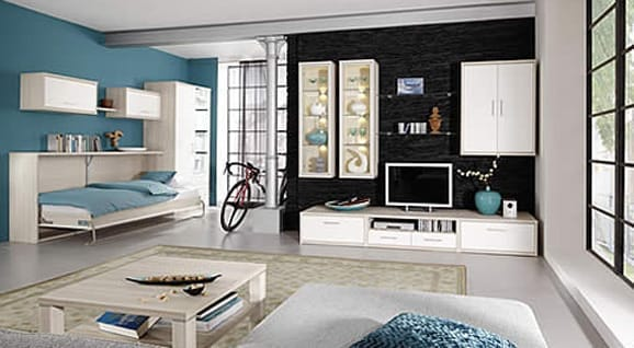 priess achat achat for kids luna objektr ume und mehr m bel hier. Black Bedroom Furniture Sets. Home Design Ideas