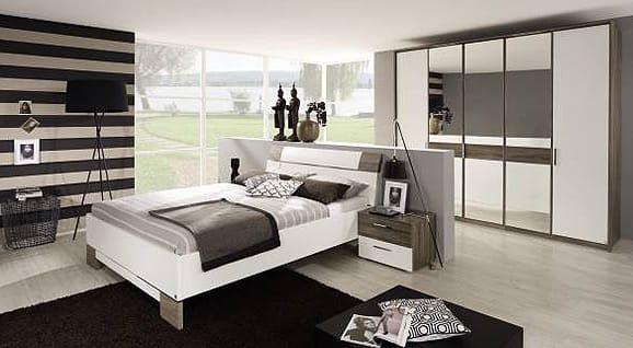 moebelmania markenm bel zum g nstigsten preis. Black Bedroom Furniture Sets. Home Design Ideas