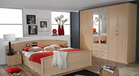 moebelguenstiger rauch m bel zum g nstigsten preis. Black Bedroom Furniture Sets. Home Design Ideas
