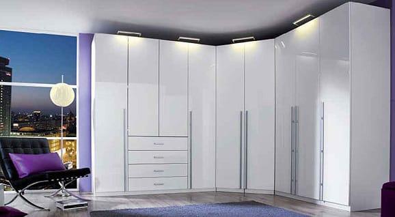 rauch m bel jetzt bis zu 50 reduziert. Black Bedroom Furniture Sets. Home Design Ideas
