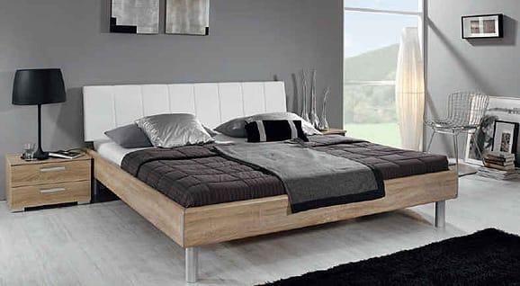 rauch colette evelyn iris mara und mehr m bel hier unschlagbar g nstig. Black Bedroom Furniture Sets. Home Design Ideas