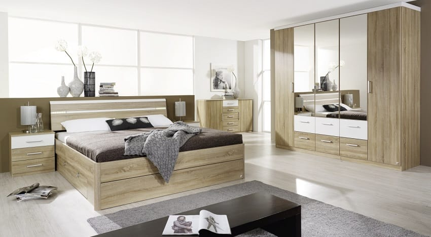 rauch m bel hier unschlagbar g nstig. Black Bedroom Furniture Sets. Home Design Ideas