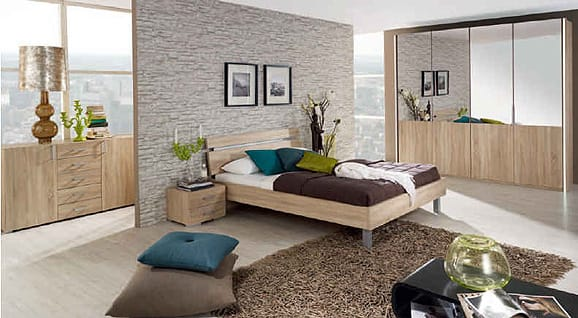 rauch alida colette evelyn georgia und mehr m bel hier unschlagbar. Black Bedroom Furniture Sets. Home Design Ideas