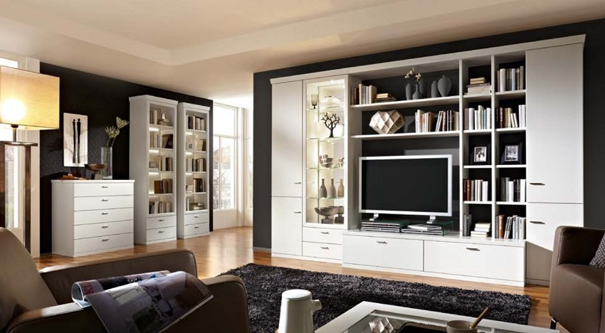 rietberger m belwerke m bel zum g nstigsten preis. Black Bedroom Furniture Sets. Home Design Ideas
