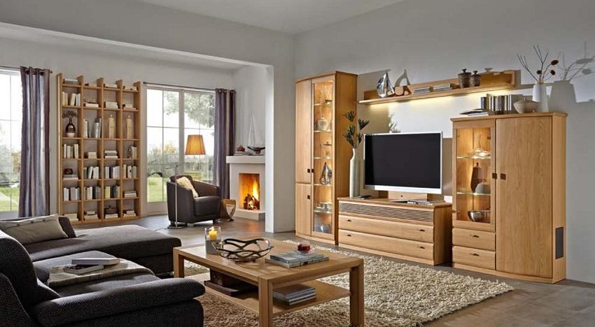 rietberger m belwerke allegro. Black Bedroom Furniture Sets. Home Design Ideas