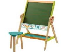 Roba Spielwaren Tafeln und Zubehör 7016FE