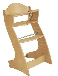 Roba Kinderzimmer Zusatzartikel Hochstühle Treppenhochstühle